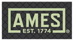 AMES-cross-hatch-logo