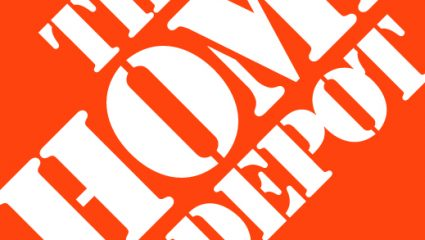 THDF_New_Logo_2014