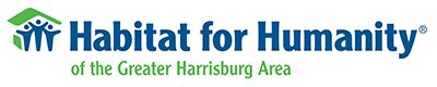Habitat for Humanity of the Greater Harrisburg Area
