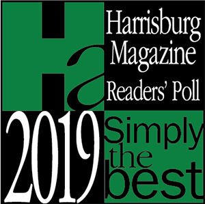 Simply Best >> Vote For Us In The Simply The Best Readers Poll Habitat For